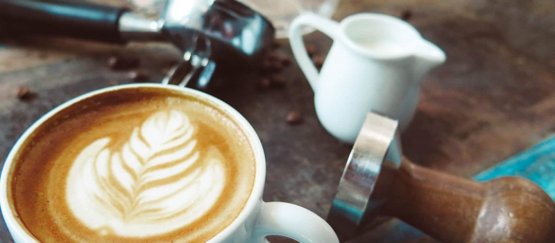 coffee-2605198_1920-min