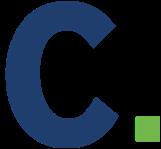 CSConsulting - Consultoría de Distribución y Retail